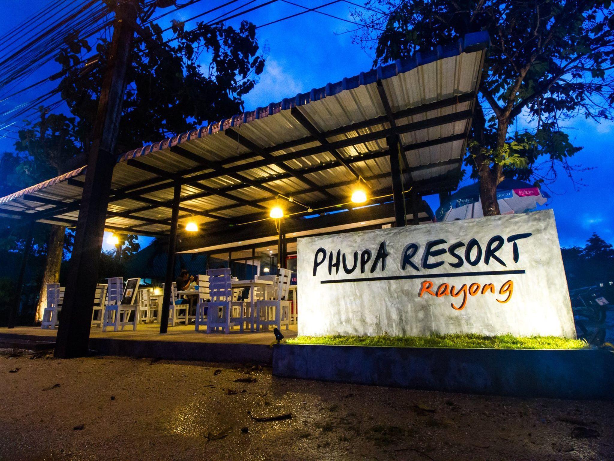Phupa