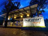 PHUPA BEACH Resort