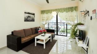 One Damansara Guesthouse