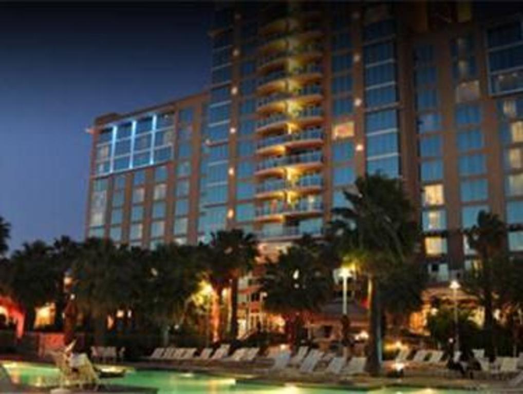 Agua Caliente Casino Resort Spa Rancho Mirage Rancho Mirage Ca
