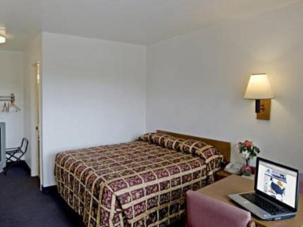 See all 17 photos Americas Best Value Inn - Goldsboro, NC