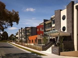 Park Avenue - Glen Waverley