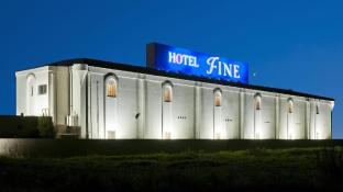 Hotel Fine Izumo Free Parking - Adult Only
