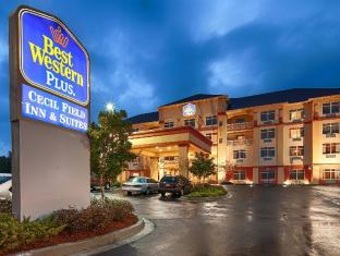 Best Western Plus Cecil Field Inn and Suites