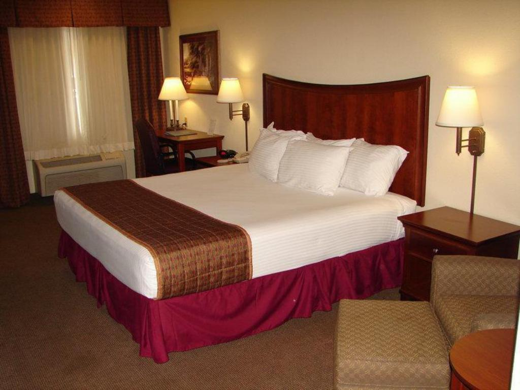 See all 37 photos Best Western Dothan Inn and Suites