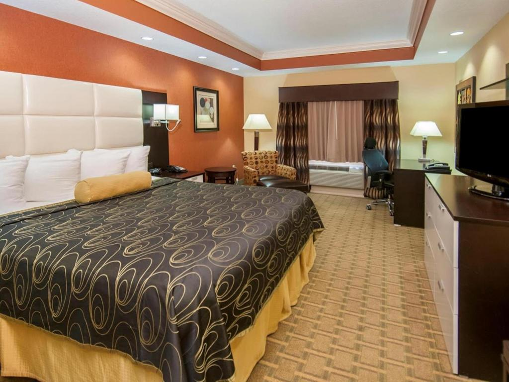 See all 36 photos Best Western Plus JFK Inn and Suites