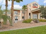 Best Western Plus Kings Inn and Suites