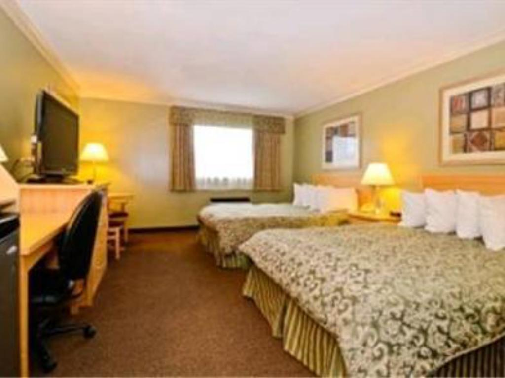 See all 60 photos Best Western Marquis Inn and Suites