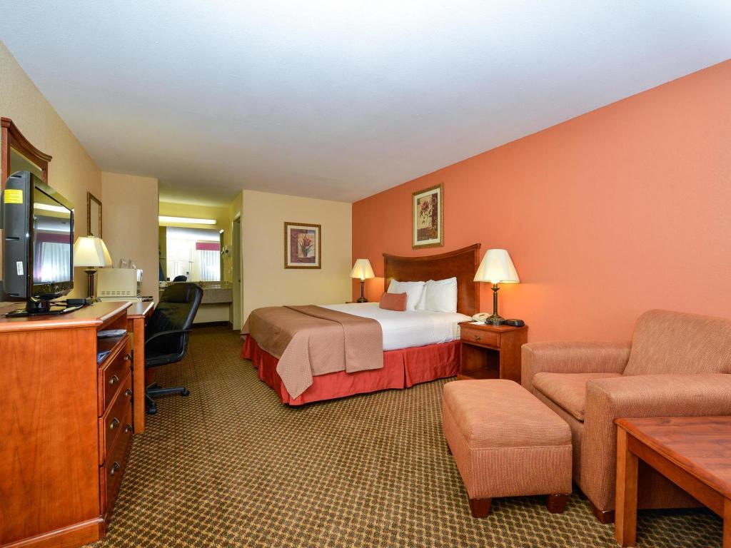 See all 50 photos Best Western Willis