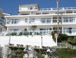Capri Laguna on the Beach - A Boutique Hotel