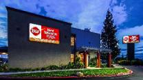 Best Western Plus Twin View Inn and Suites