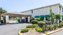 Comfort Inn & Suites Kelso - Longview