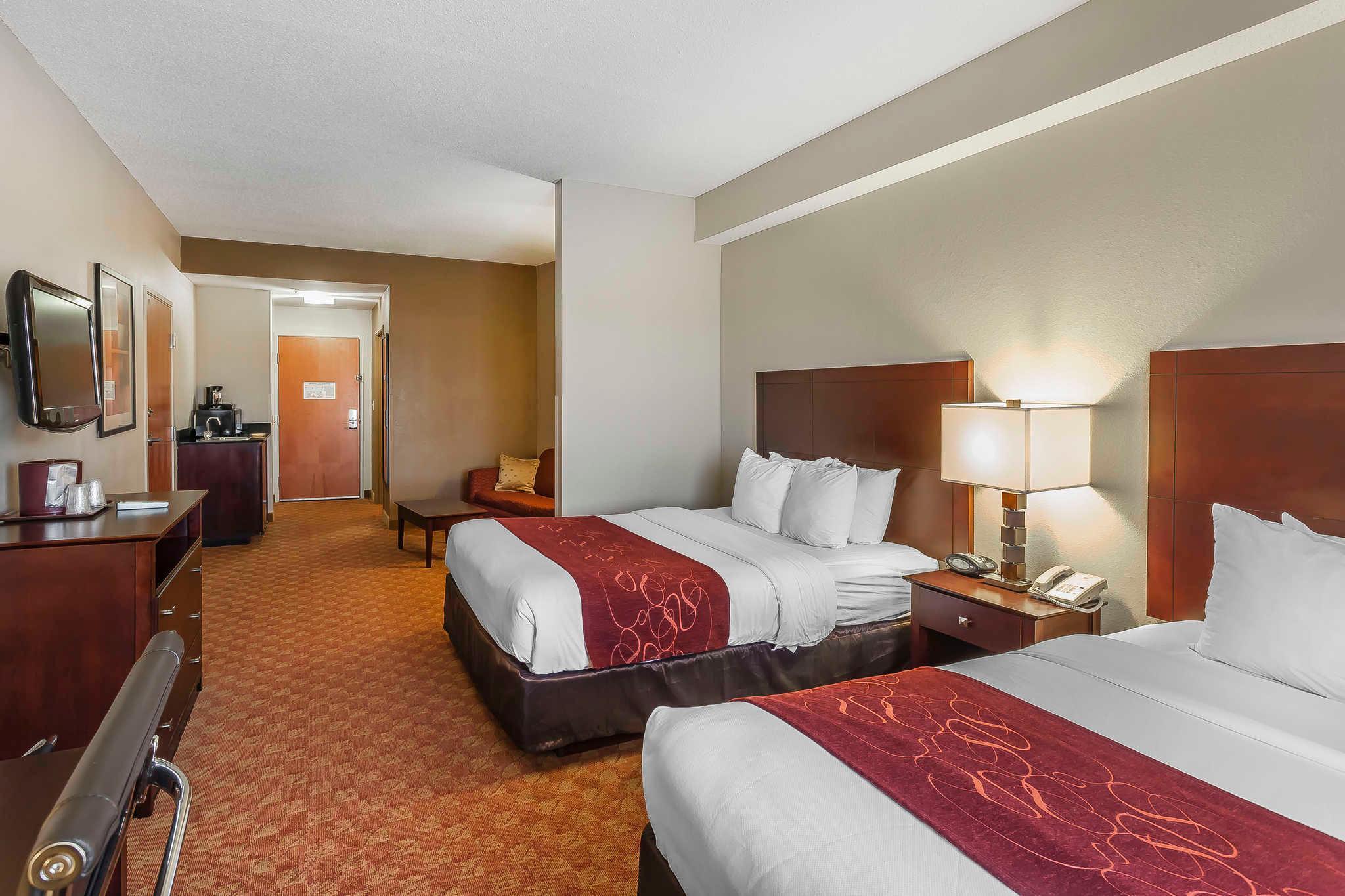 comfort suites suffolk chesapeake suffolk va from 64 save rh agoda com