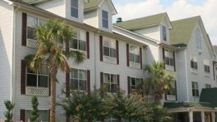 Country Inn Suites By Radisson Atlanta I 75 South Ga