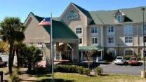 Country Inn & Suites by Radisson, Beaufort West, SC