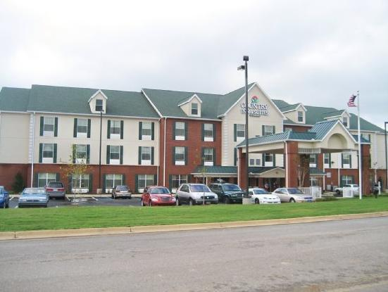 country inn suites by radisson bessemer al in bessemer al rh agoda com