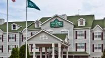 Country Inn & Suites by Radisson, Columbus, GA