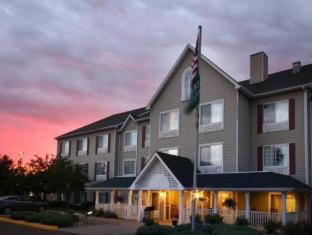 Country Inn & Suites By Carlson Davenport IA