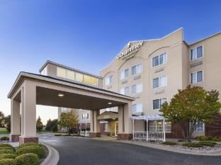 Country Inn & Suites by Radisson Eagan MN