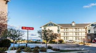 30 Best Mackinaw City Mi Hotels Free Cancellation 2021 Price Lists Reviews Of The Best Hotels In Mackinaw City Mi United States