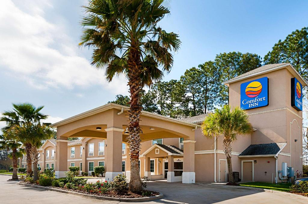 More about Quality Inn