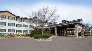 30 Best Duluth Mn Hotels Free Cancellation 2021 Price Lists Reviews Of The Best Hotels In Duluth Mn United States