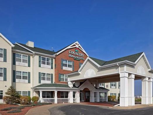 country inn suites by radisson fond du lac wi in fond du lac wi rh agoda com