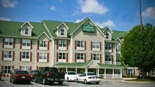 Hiram Ga Hotels United States Great Savings And Real Reviews