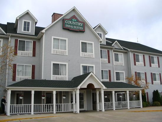 country inn suites by radisson indianapolis south in rh agoda com