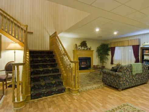 country inn suites by radisson mishawaka in mishawaka in rh agoda com