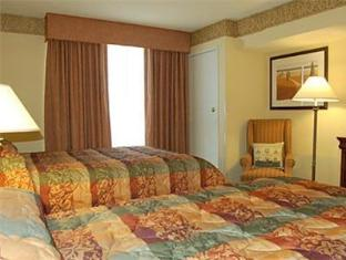 Country Inn & Suites by Carlson, Tinley Park, IL