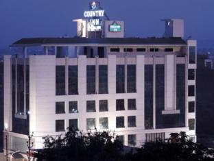 Country Inn & Suites By Carlson - Indore