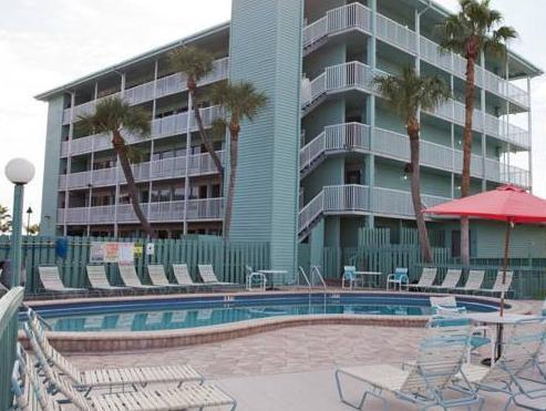 Cheap hotels clearwater beach fl