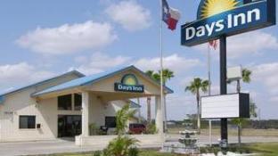 Days Inn Falfurrias