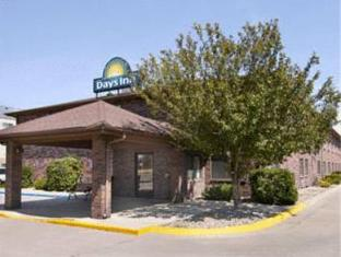 Days Inn - Columbia Mall