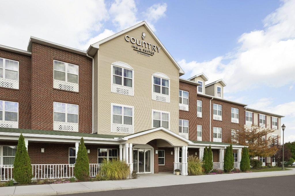 country inn suites by radisson gettysburg pa in. Black Bedroom Furniture Sets. Home Design Ideas