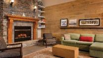 Country Inn and Suites by Radisson Portage IN