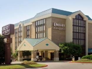 Drury Inn and Suites Atlanta South