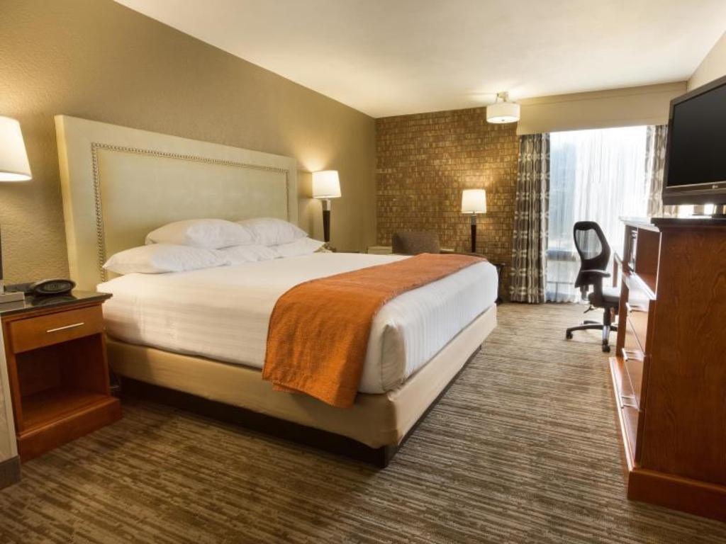 Book Drury Inn and Suites Austin North in Austin (TX), United States ...