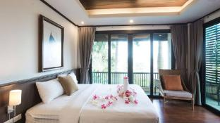 Samuilians Villa Grand View Hotel