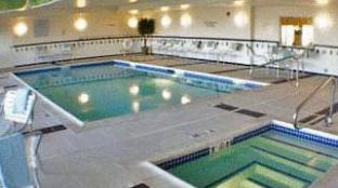 10 Best Nampa Id Hotels Hd Photos Reviews Of Hotels In Nampa Id United States
