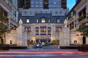 Waldorf Astoria Chicago Hotel
