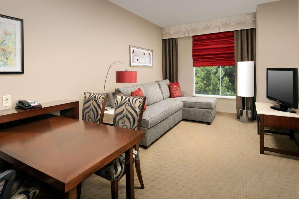 Embassy suites birmingham hoover hotel in birmingham al - 2 bedroom suites in birmingham al ...