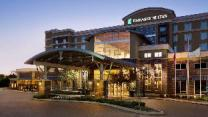 Embassy Suites Jackson  North Ridgeland
