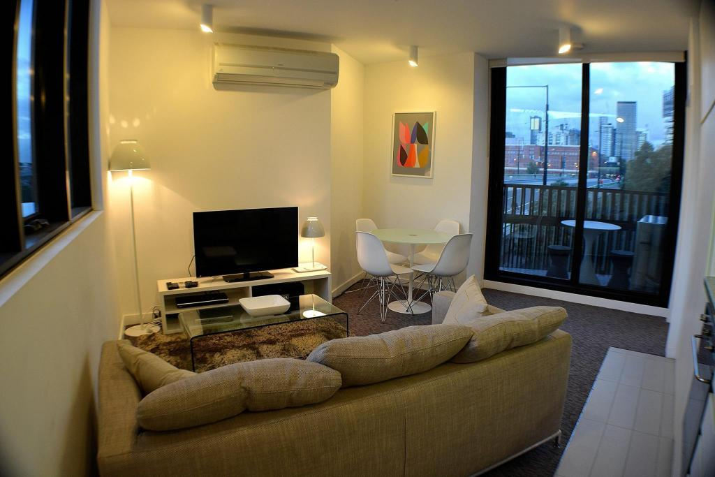 1 Bedroom Apartment Royal Stays Apartments Docklands