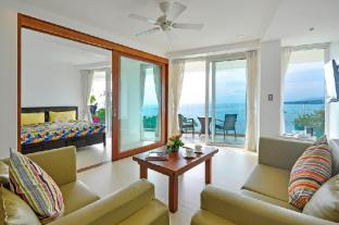 Batangas Suite at Karuna Boracay