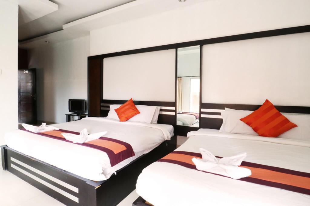 Interior Kamar Tidur Bali  shita bali hotel spa bali nejlepa a ceny ubytovana ve