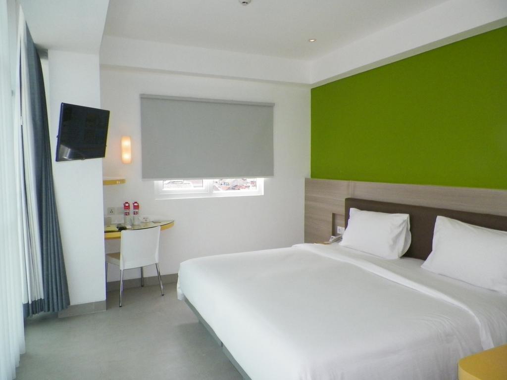 amaris hotel malioboro in yogyakarta room deals photos reviews rh agoda com