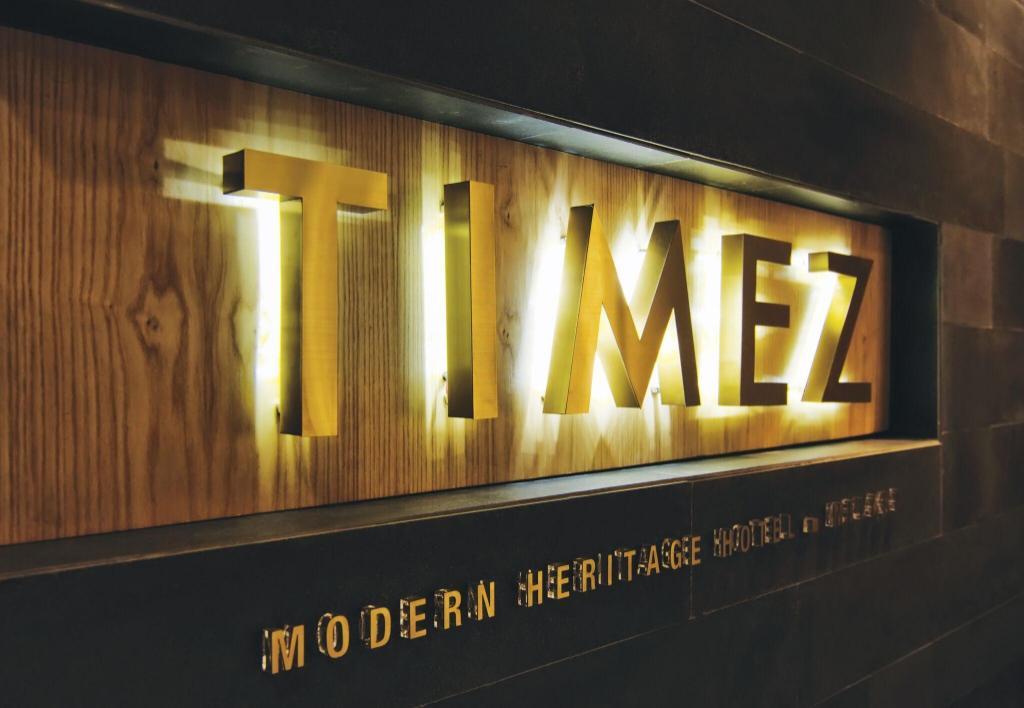 Book Timez Hotel Malacca in Malaysia - 2019 Promos
