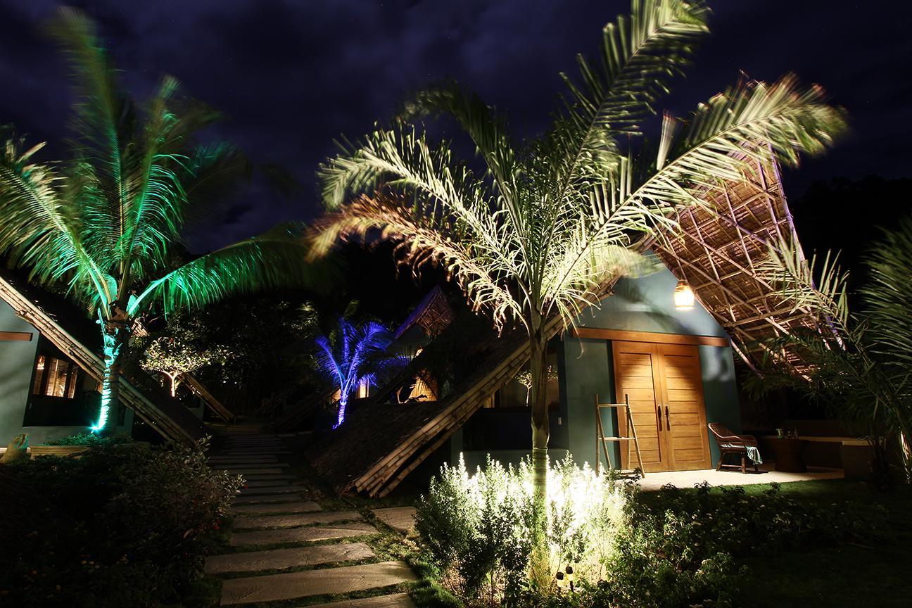 Buko Beach Resort, Palawan | Da 80 € | Offerte Agoda